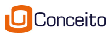Conceito logotipo