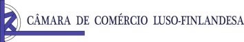 Parcerias - logotipo CCLF