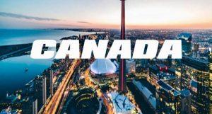 Publicações:: Canada