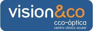 VISION & CO (cco)