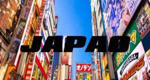 Publicações: JAPÃO