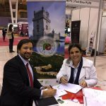 AJEPC - Associação de Jovens Empresários Portugal-China