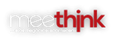 MeeThink logotipo