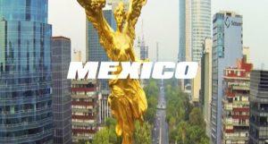 Publicações: México