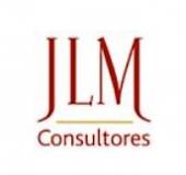 JLM Consultores logotipo