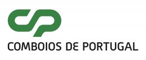 CP | Comboios de Portugal
