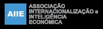 Associação Internacionalização e Inteligência Económica