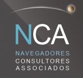 NCA Logo 300x300