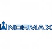 Normax logotipo